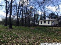 Home for sale: 7160 N. Hwy. 68, Gaylesville, AL 35973