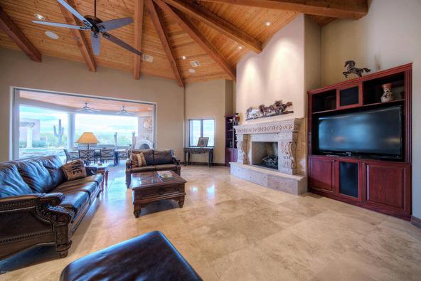 27345 N. 112th Pl., Scottsdale, AZ 85262 Photo 15