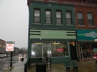 Home for sale: 224 Main St., Pontiac, IL 61764