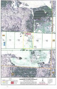 Home for sale: State Rd. O, Steedman, MO 65077
