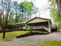 Home for sale: 225 Fourth Retreat ., Eclectic, AL 36024