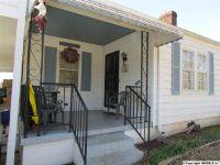 Home for sale: 1533 S.E. Buena Vista Cir., Decatur, AL 35601