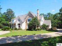 Home for sale: 2290 Caples Rd., West Monroe, LA 71292