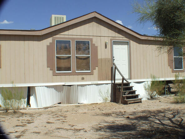 9133 N. Allen's. Peak Way, Florence, AZ 85132 Photo 44