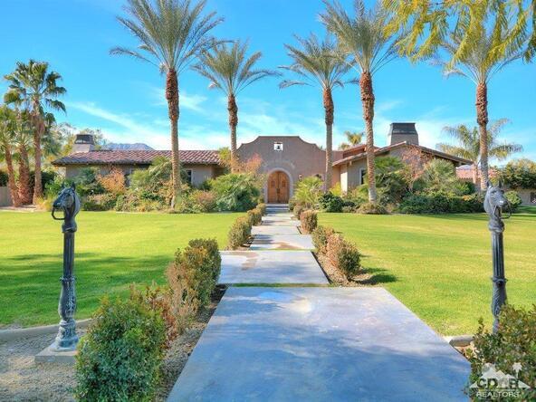 80780 Vista Bonita, La Quinta, CA 92253 Photo 3