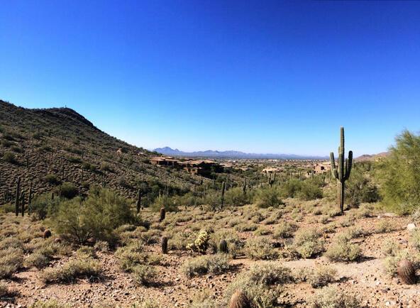 14523 E. Lupine Dr., Scottsdale, AZ 85259 Photo 7