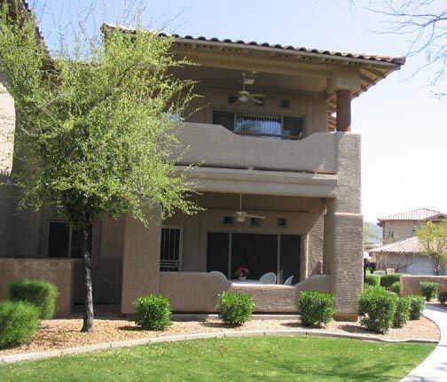 9100 E. Raintree Dr., Scottsdale, AZ 85260 Photo 26