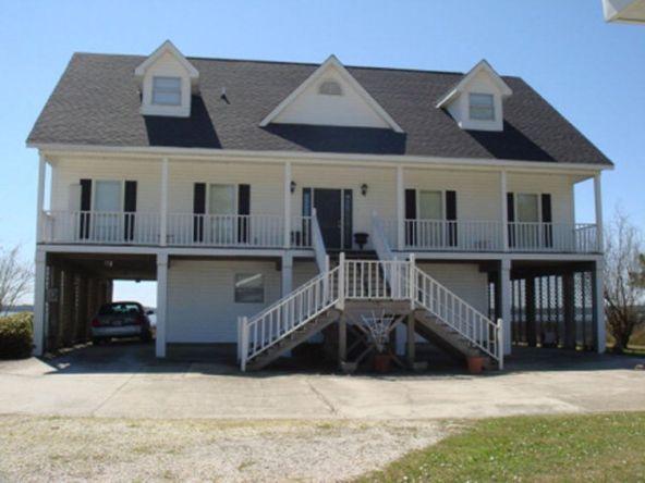 17344 Oyster Bay Rd., Gulf Shores, AL 36542 Photo 12