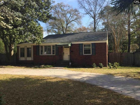 4439 Woodside Haven Dr., Columbia, SC 29206 Photo 2