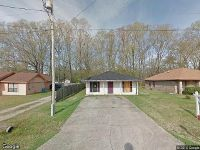Home for sale: Harvey, Pearl, MS 39208