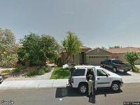 Home for sale: 115th, Avondale, AZ 85392