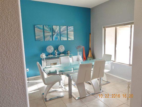 4173 S. Navel Ave., Yuma, AZ 85365 Photo 4