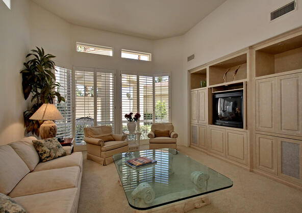 75303 14th Green Dr., Indian Wells, CA 92210 Photo 26
