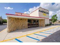 Home for sale: 4024 W. Vine St., Kissimmee, FL 34741