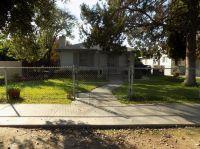 Home for sale: 715 J St., Sanger, CA 93657