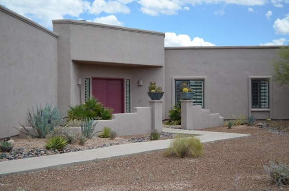 6360 N. Craycroft, Tucson, AZ 85750 Photo 5