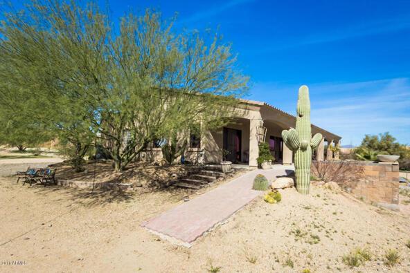 14703 E. Horned Owl Trail, Scottsdale, AZ 85262 Photo 35