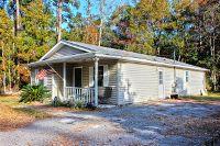 Home for sale: 1026 Franklin St., Darien, GA 31305