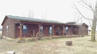 Home for sale: 171 Rd. Smith Rd, Rose Bud, AR 72137