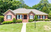 Home for sale: 1515 Dunbar Ct., Auburn, AL 36830