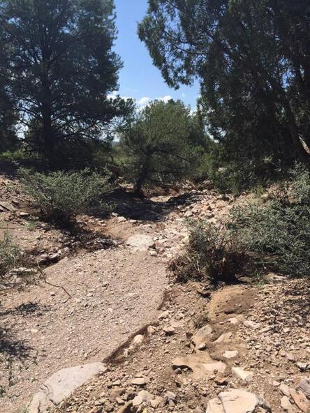 18875 N. Butte Pass Rd., Prescott, AZ 86305 Photo 10
