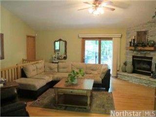 26051 Wooddale Rd., Nisswa, MN 56468 Photo 1