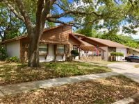 Home for sale: 7373 123rd St., Seminole, FL 33772