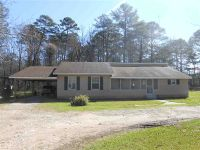 Home for sale: 20004 Hwy. 80 East, Forest, MS 39074