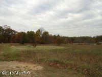 Home for sale: Par 7 Karson Dr., Newaygo, MI 49337