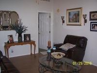 Home for sale: 2465 S. Hillert Dr., Cornville, AZ 86325