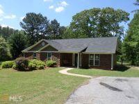 Home for sale: 6155 Dodson Rd., Fairburn, GA 30213