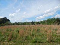 Home for sale: 0 Johnville, Dunnsville, VA 22454