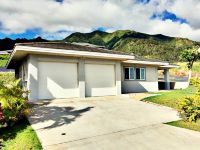 Home for sale: 53 Nohoana, Wailuku, HI 96793