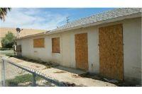 Home for sale: 201 S. Palm, Hemet, CA 92543
