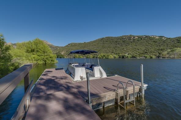 3845 Via Palo Verde Lago, Alpine, CA 91901 Photo 69