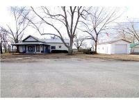 Home for sale: 220 S. Walnut St., Parker, KS 66072