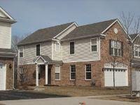 Home for sale: 2624 Williamsburg Dr., Algonquin, IL 60102