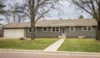 Home for sale: 132 Catalina Dr., Mankato, MN 56001