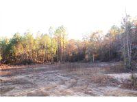 Home for sale: 2 Holtville Hwy., Wetumpka, AL 36022