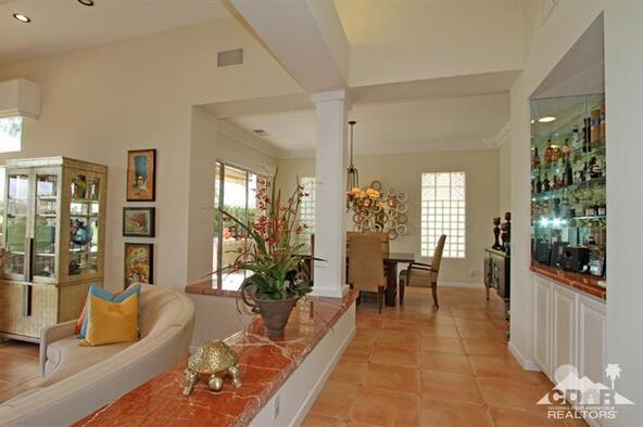 901 Deer Haven Cir. Circle, Palm Desert, CA 92211 Photo 24