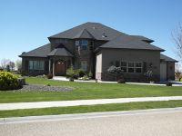 Home for sale: 8117 Goldstream, Middleton, ID 83644