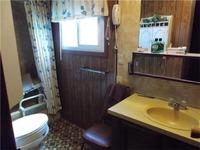 Home for sale: 616 William St., Effingham, KS 66023