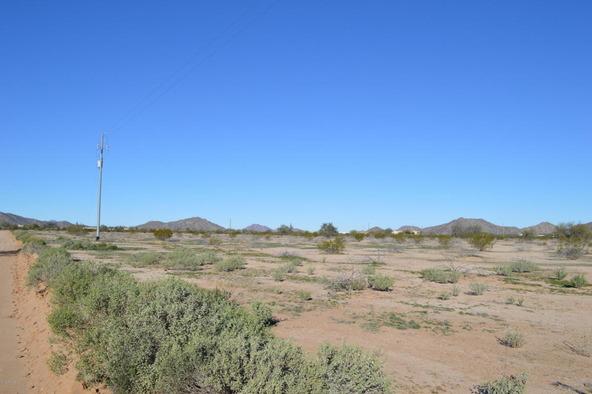 53988 W. Vista Principal --, Maricopa, AZ 85139 Photo 10