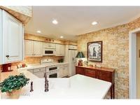 Home for sale: 113 Welwyn St., Lake Bluff, IL 60044