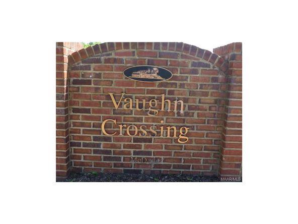 10a Vaughn Crossing Spur, Pike Road, AL 36064 Photo 1