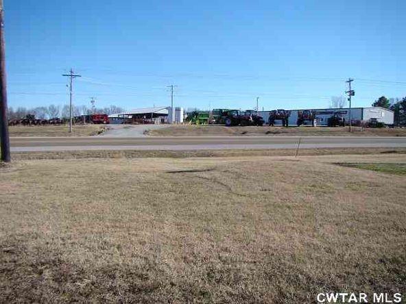0 Village Bank Dr., Brownsville, TN 38012 Photo 1
