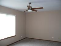 Home for sale: 2248 N. Sunrise Dr., Round Lake Beach, IL 60073