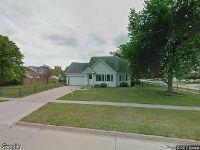 Home for sale: Southview, Waukee, IA 50263