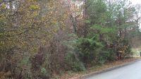 Home for sale: 9904 Autumn Glen Dr., Soddy-Daisy, TN 37379