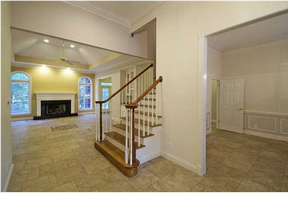 8539 Dawes Lake Rd., Mobile, AL 36619 Photo 8